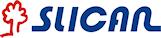 centrale telefoniczne Slican, autoryzowany sprzedawca i serwis