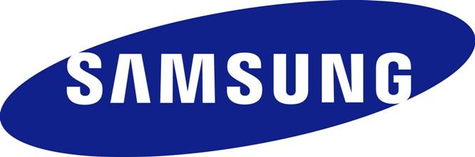 Centrale telefoniczne SAMSUNG, autoryzowany partner, sprzedaż i serwis, instalacja