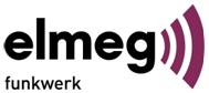 centrale telefoniczne Funkwerk Elmeg, autoryzowany partner, sprzedaż i serwis