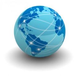 Wirtualne Rozwiązania Telekomunukacyjne: wirtualna centrala telefoniczna, IVR, Call Center
