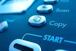 Promtel oferuje faksy, fax, karty faksowe Eicon, Brooktrout, Mainpine, Dialogic, serwery faksów, integrację serwera faksowego z Microsoft Exchange, konfigurację serwera Microsoft Fax i innych