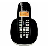 Telefony i słuchawki: Promtel oferuje szeroki wybór telefonów analogowych bezprzewodowych