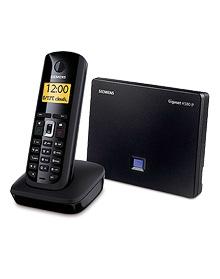 Promtel oferuje szeroki wybór telefonów IP bezprzewodowych