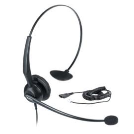 Telefony i słuchawki: Promtel oferuje szeroki wybór słuchawek do telefonów