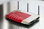 Promtel oferuje szeroki wybór modeli AVM FRITZ!Box Fon: 7270, 5113, 7113, 7170, 5124