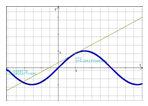 Urządzenia VoIP: Porównanie funkcjonalności i parametrów technicznych bramek VoIP