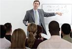 Promtel: szkolenia Platan dla użytkowników i administratorów