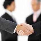 Promtel: profesjonalne doradztwo przed zakupem, audyt, analiza potrzeb, oferta, ceny