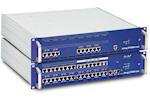 Promtel: szeroki wybór central telefonicznych Slican, Platan, AVM, Panasonic - sprzedaż, serwis, instalacja, konfiguracja