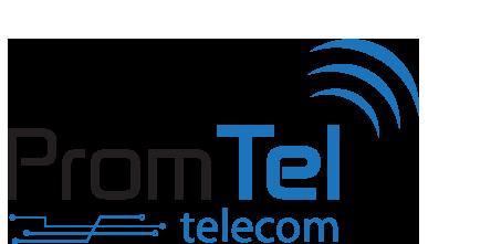 Promtel Telecom