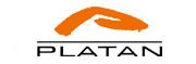 Promtel oferuje rozwiązania dla pracy zdalnej w oparciu o centrale Platan