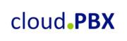 Promtel oferuje rozwiązania dla pracy zdalnej w oparciu o wirtualną centralę telefoniczną Cloud.PBX