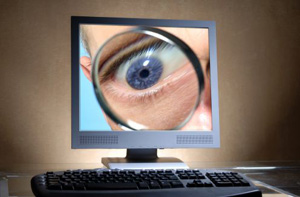 Rozwiązania Promtel- Monitorowanie i śledzenie aktywności pracowników zdalnych