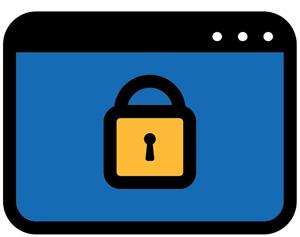 Promtel - zdalny dostęp do danych