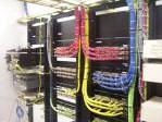 Promtel to autoryzowany zakład instalacyjny central telefonicznych Slican, Platan, Funkwerk Elmeg, Datera, Samsung, Gigaset Pro - serwis, konfiguracja, montaż