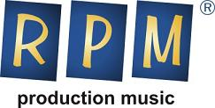 Promtel poleca muzykę do centrali telefonicznej RPM