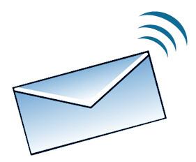 Systemy poczty głosowej w centralach telefonicznych: voicebox, voicemail, skrzynki głosowe, automatyczne sekretarki