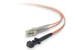 Promtel oferuje rozbudowę central telefonicznych i audyt telekomunikacyjny, budowę call-center, bramki GSM, bramki VoIP, IP PBX