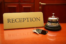 Programy hotelowe współpracujące z centralami telefonicznymi