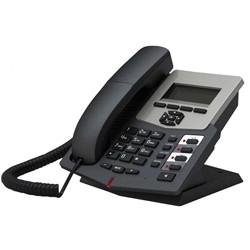 Telefony IP przewodowe: Fanvil C58P