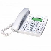 Telefony analogowe przewodowe: Slican XL-2023ID