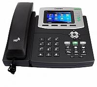 Telefony IP przewodowe: Slican VPS-840P